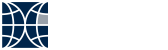 Radin Capital