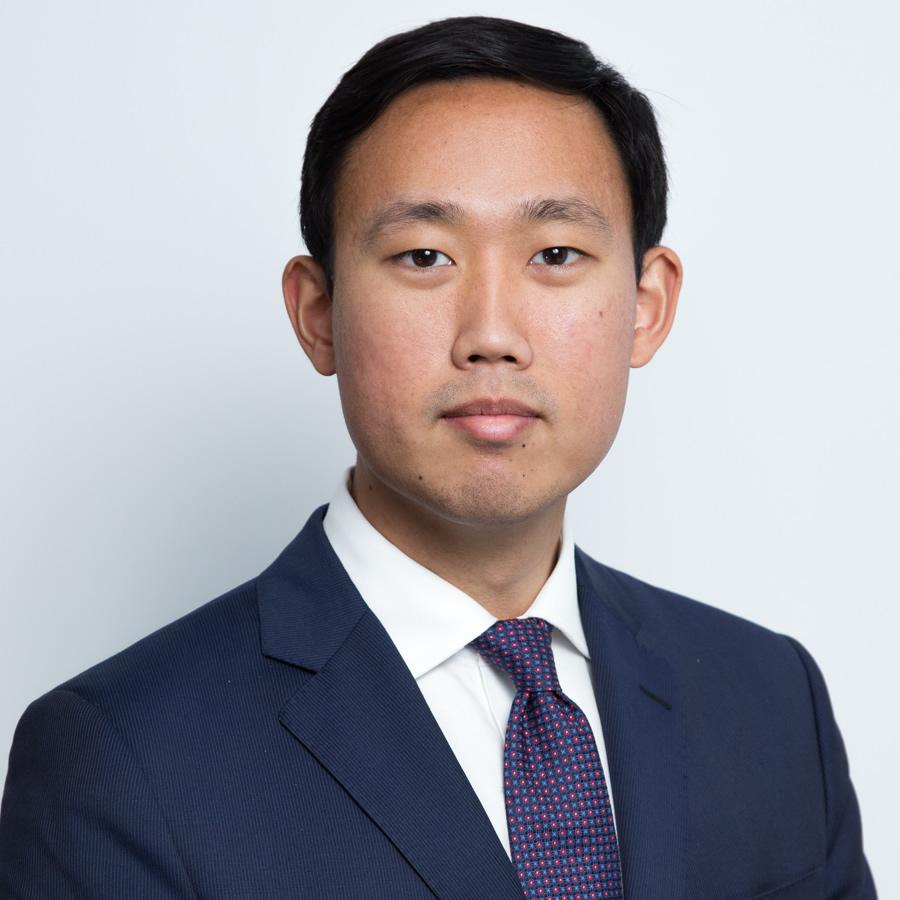 Yoon Chung